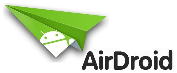 Android users open to code-execution attacks with AirDroid app