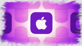 Apple OS X Patches for Trident