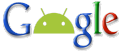 Multiple vulnerabilities reported in Google Android.