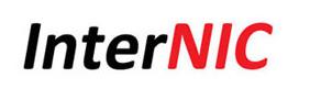 InterNIC—Public Information Regarding Internet Domain Name Registration Services