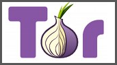Get the Tor Browser
