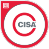 Warren Alford Certified Information Systems Auditor CISA