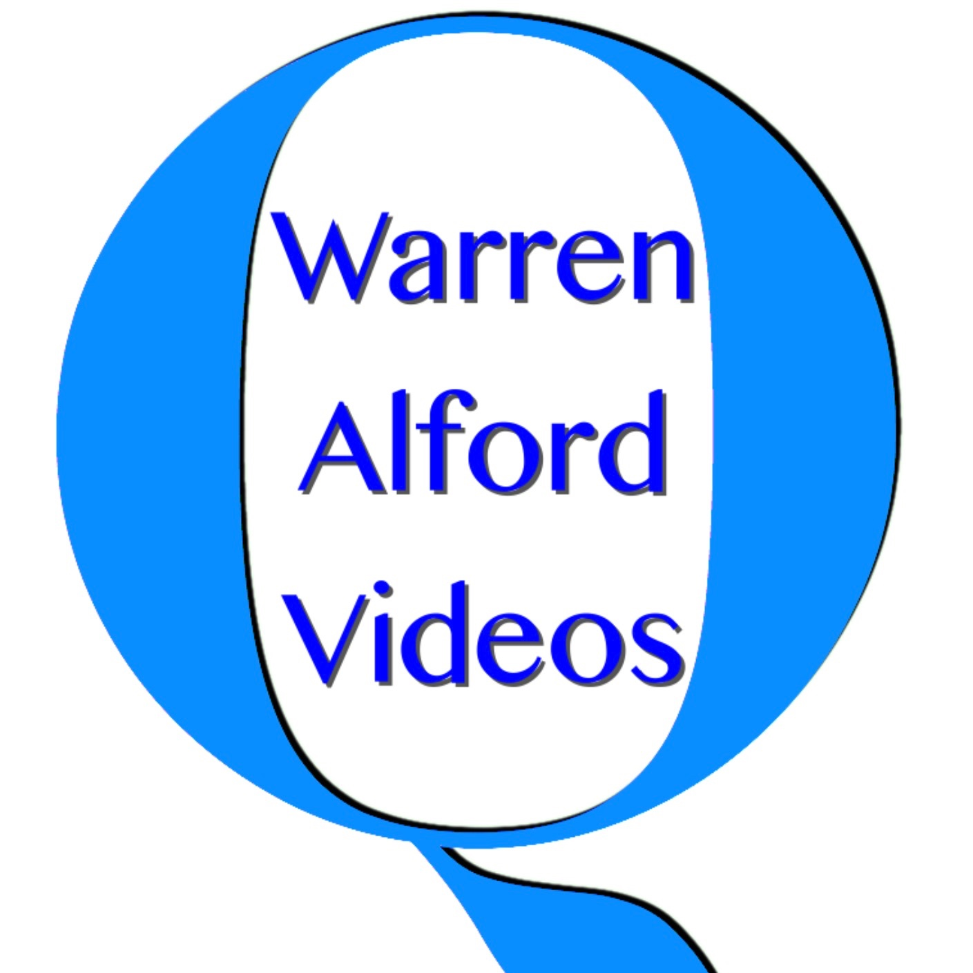 Cybersecurity, Quality Management, and Pen Testing Training Videos by Warren Alford