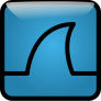 A new stable release of Wireshark is now available